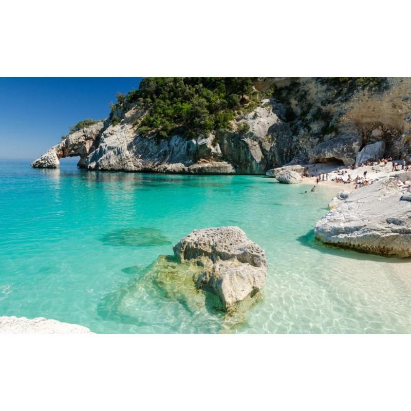 Сардиния - фото 2 - 001.by