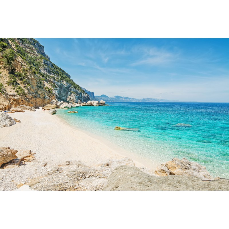 Сардиния - фото 3 - 001.by