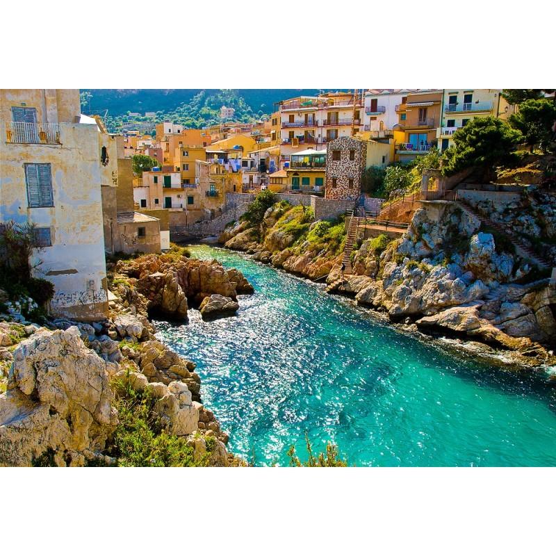 Сицилия - фото 1 - 001.by