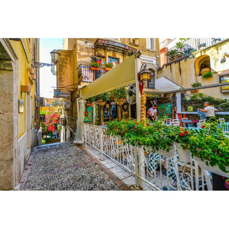 Сицилия - фото 3 - 001.by