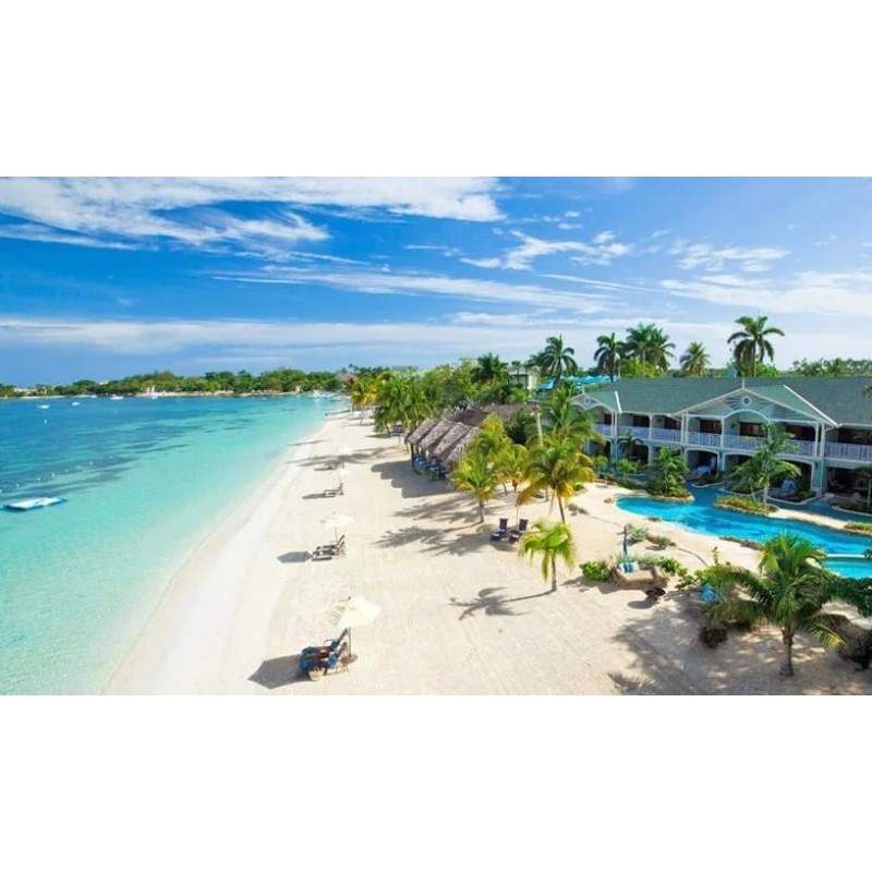 О Ямайке - фото 1 - 001.by