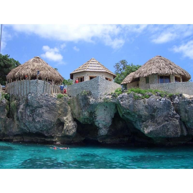 О Ямайке - фото 2 - 001.by
