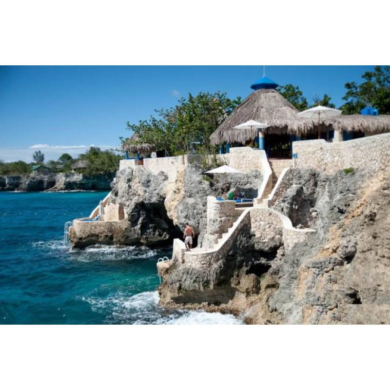 О Ямайке - фото 3 - 001.by