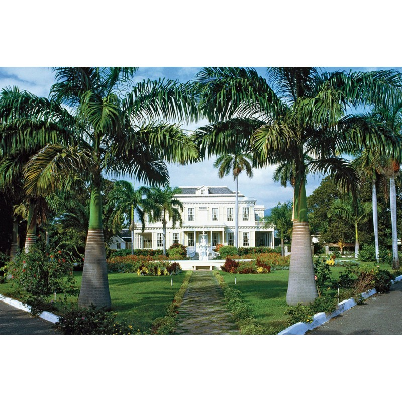 О Ямайке - фото 4 - 001.by