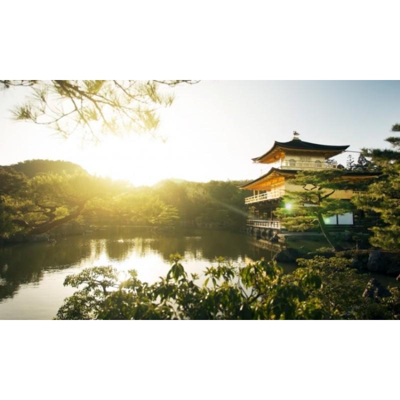 Японская классика - фото 1 - 001.by