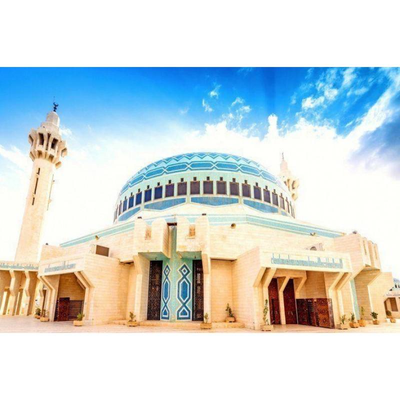 Амман - фото 4 - 001.by