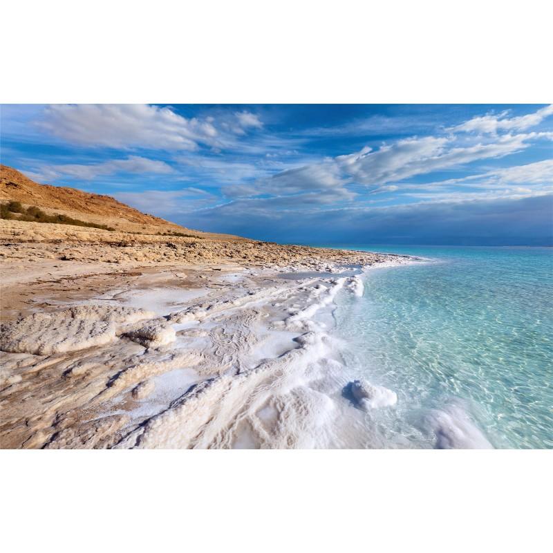 Мёртвое море - фото 4 - 001.by