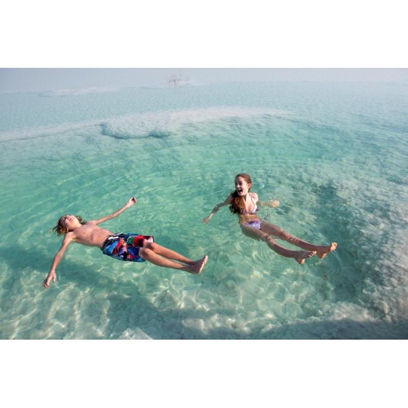Мёртвое море - фото 3 - 001.by