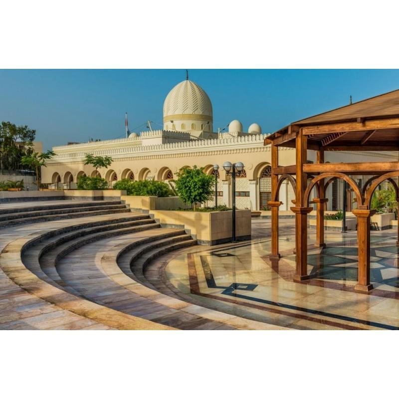 Виза в Иорданию - фото 2 - 001.by