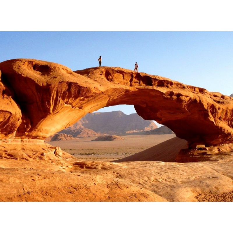 Виза в Иорданию - фото 4 - 001.by