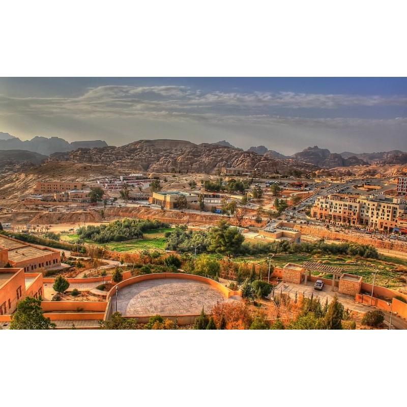 Об Иордании - фото 2 - 001.by