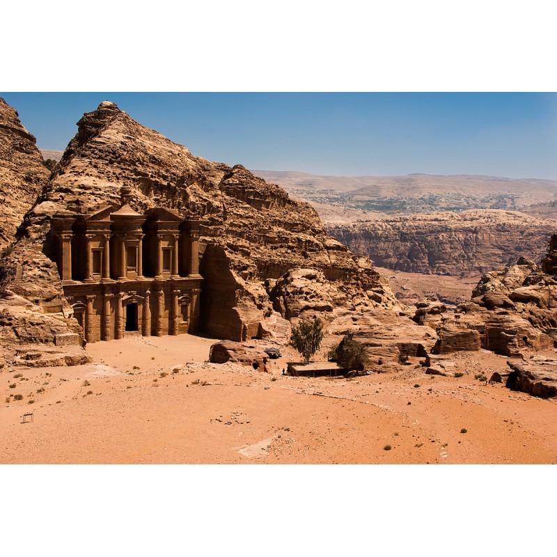 Об Иордании - фото 4 - 001.by