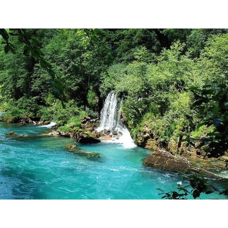 ТОП 10 мест, которые обязательно стоит посмотреть в Черногории - фото 10 - 001.by