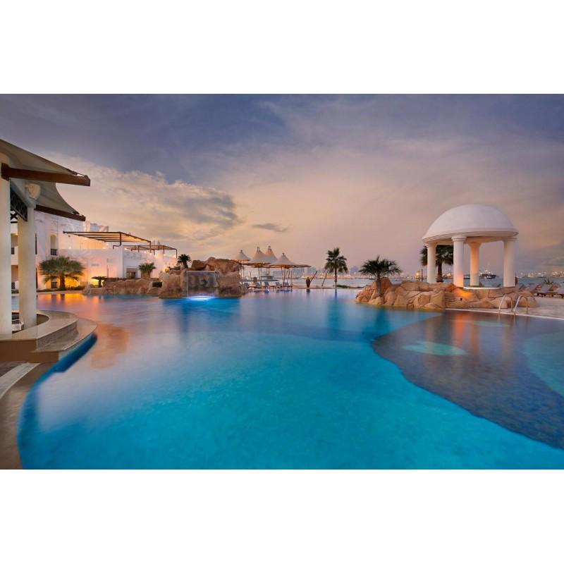 Доха - фото 1 - 001.by