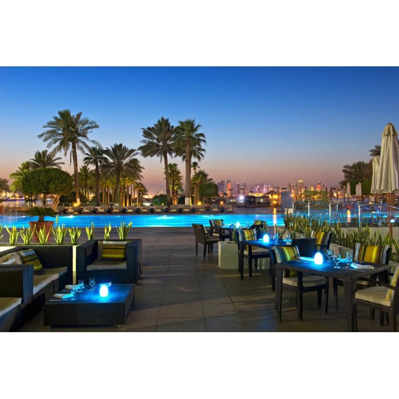 Горящие туры в Катар  - фото 2 - 001.by
