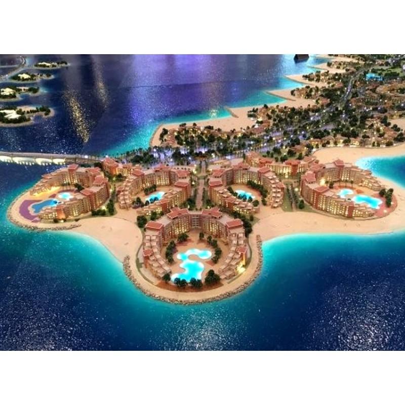 Горящие туры в Катар  - фото 3 - 001.by