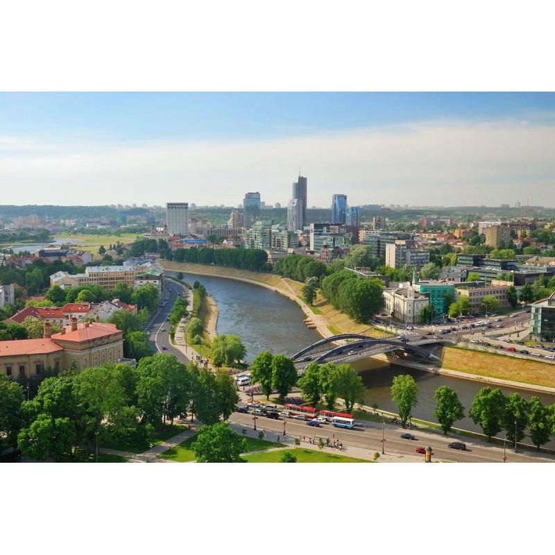 Виза в Литву - фото 4 - 001.by