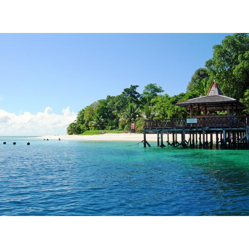 Борнео - фото 4 - 001.by