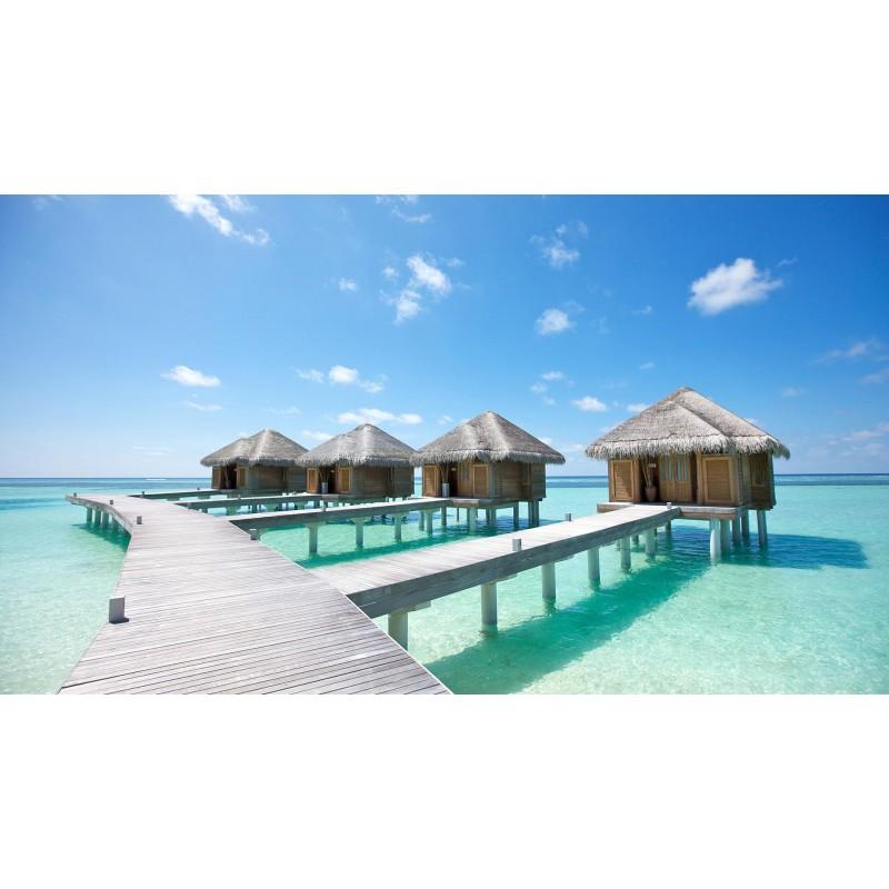 Виза на Мальдивы - фото 2 - 001.by