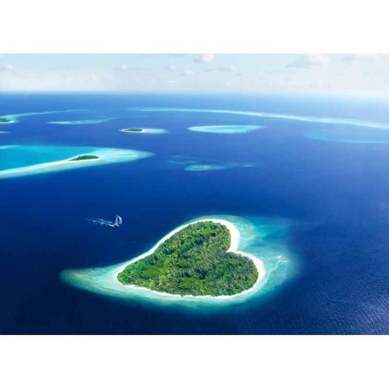 О Мальдивах - фото 3 - 001.by