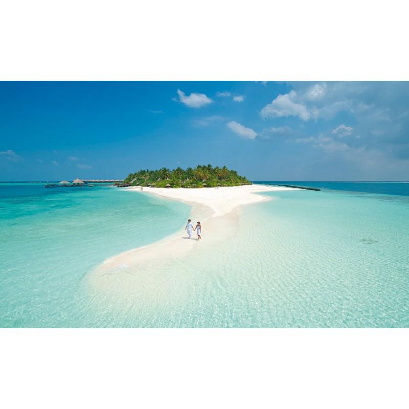 О Мальдивах - фото 4 - 001.by