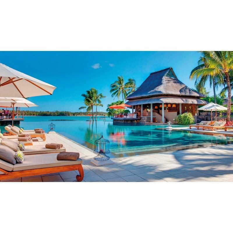 Горящие туры в Маврикий - фото 2 - 001.by