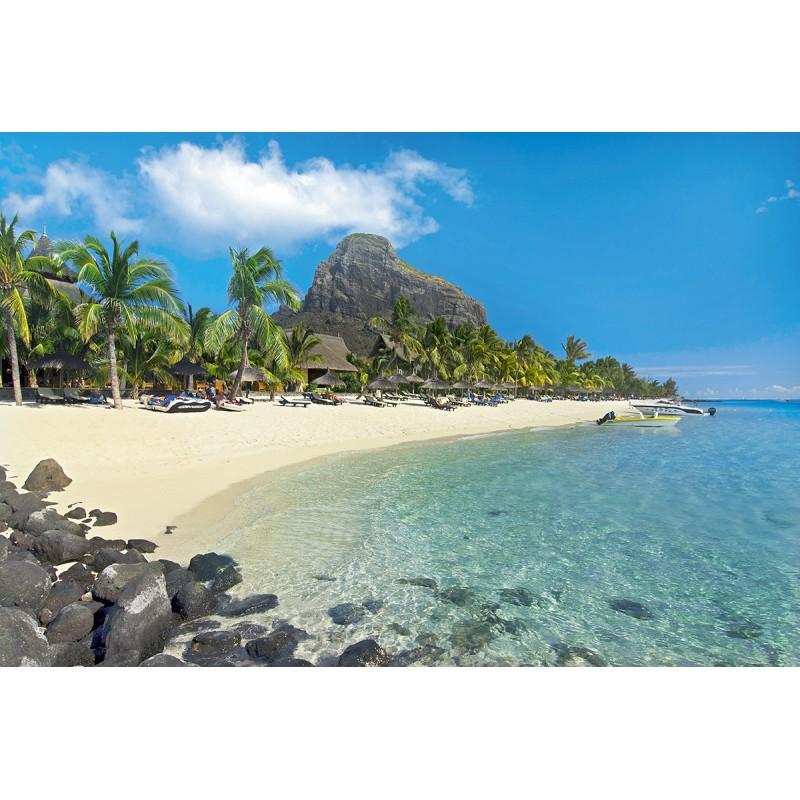 О Маврикии - фото 2 - 001.by