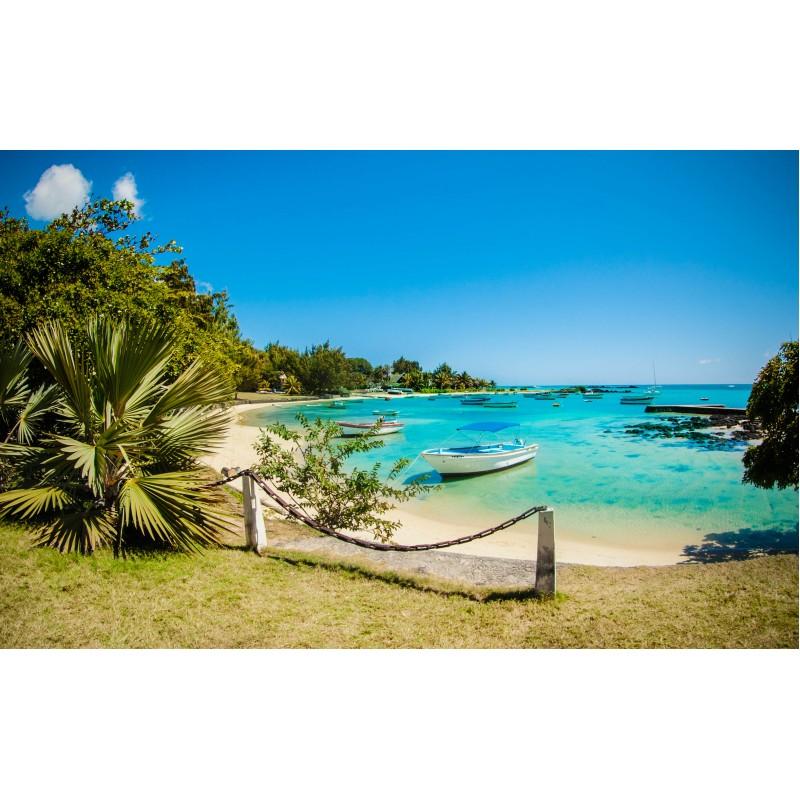 О Маврикии - фото 3 - 001.by