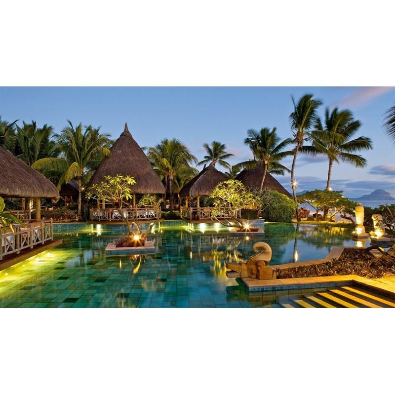 О Маврикии - фото 4 - 001.by