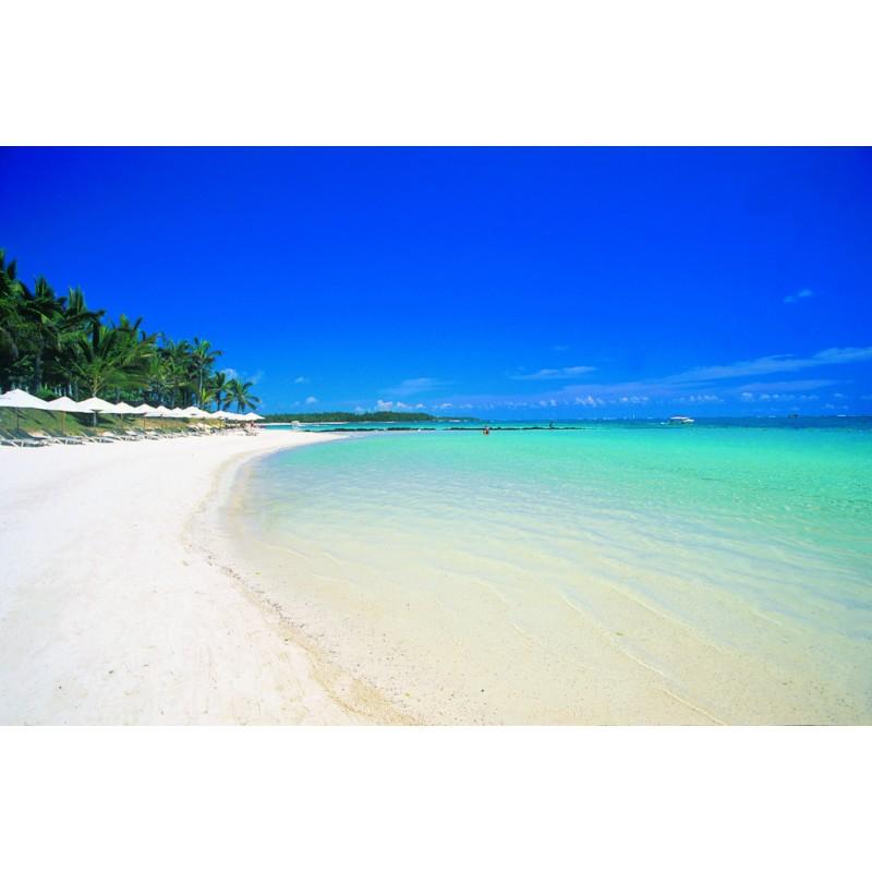 Виза на Маврикий  - фото 2 - 001.by