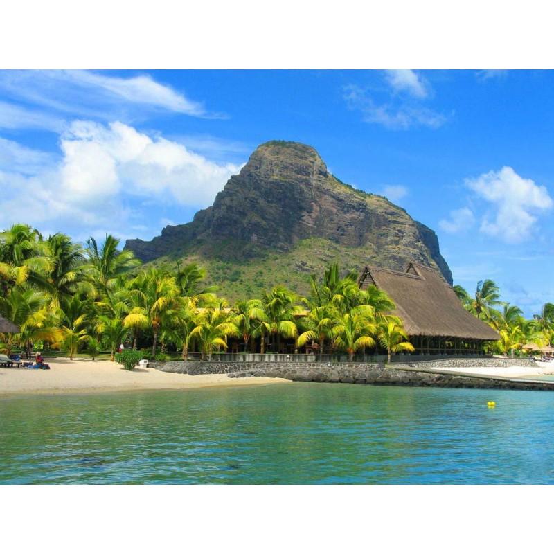 Виза на Маврикий  - фото 3 - 001.by