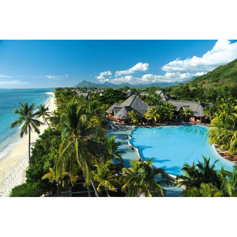 Виза на Маврикий  - фото 4 - 001.by