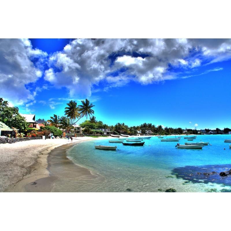 Горящие туры в Маврикий - фото 4 - 001.by