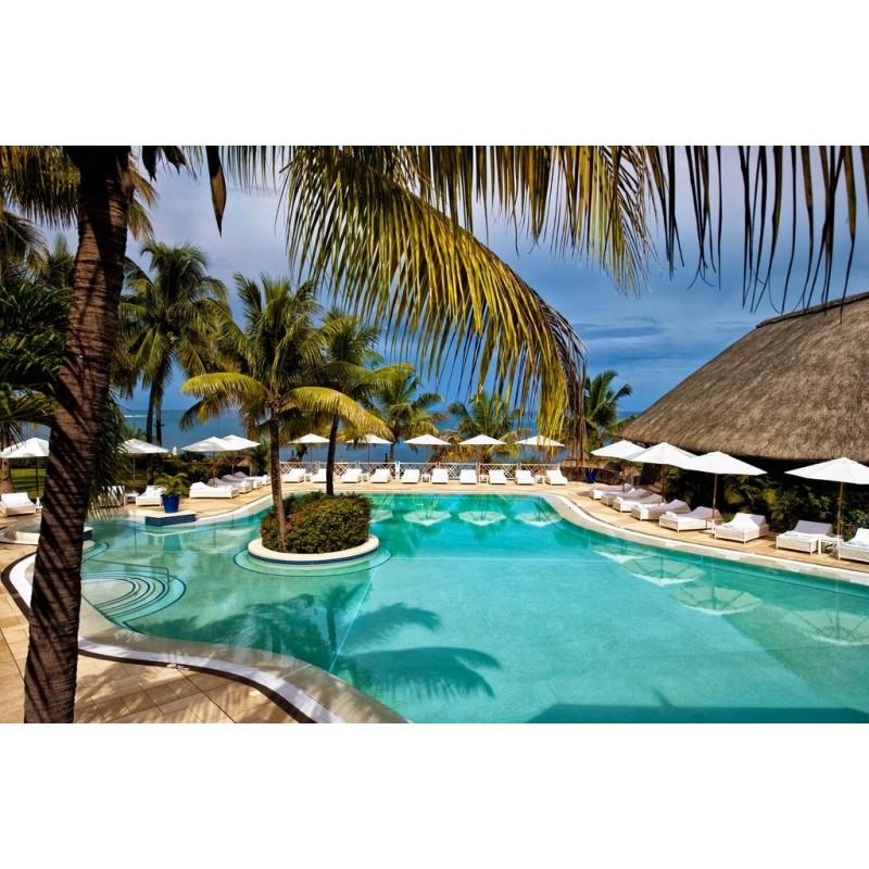 Горящие туры в Маврикий - фото 3 - 001.by