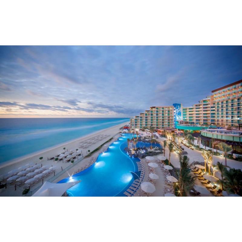 Канкун - фото 2 - 001.by