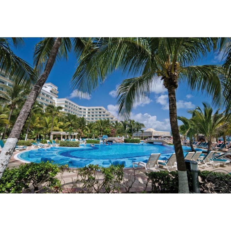 Канкун - фото 3 - 001.by