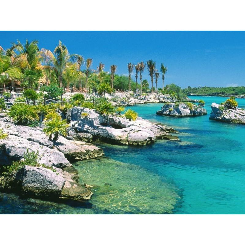 Горящие туры в Мексику - фото 4 - 001.by