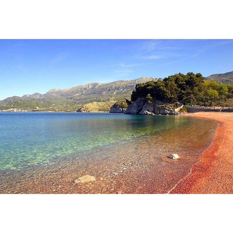 ТОП 10 мест, которые обязательно стоит посмотреть в Черногории - фото 1 - 001.by