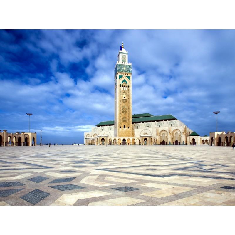 Касабланка - фото 4 - 001.by