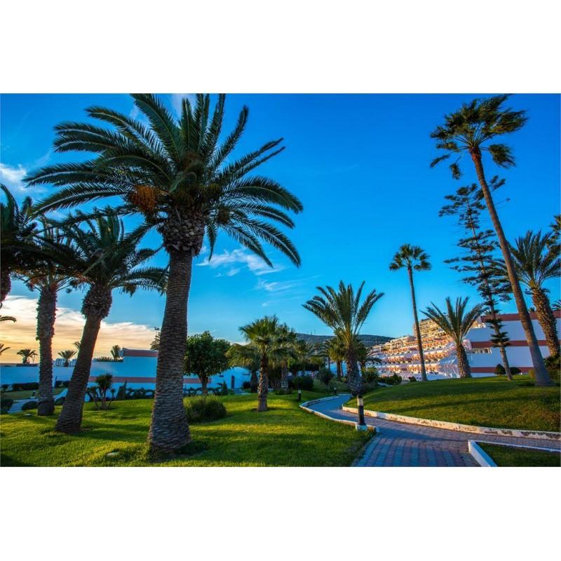 Горящие туры в Марокко - фото 4 - 001.by