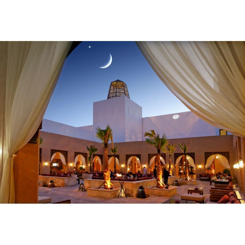 О Марокко - фото 4 - 001.by