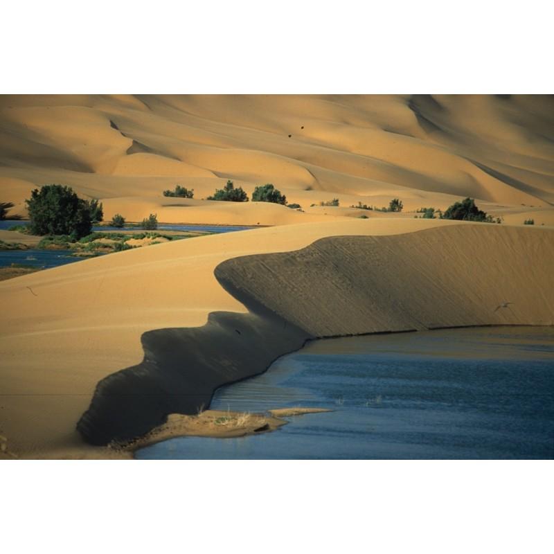 Жемчужина Северной Африки - фото 2 - 001.by