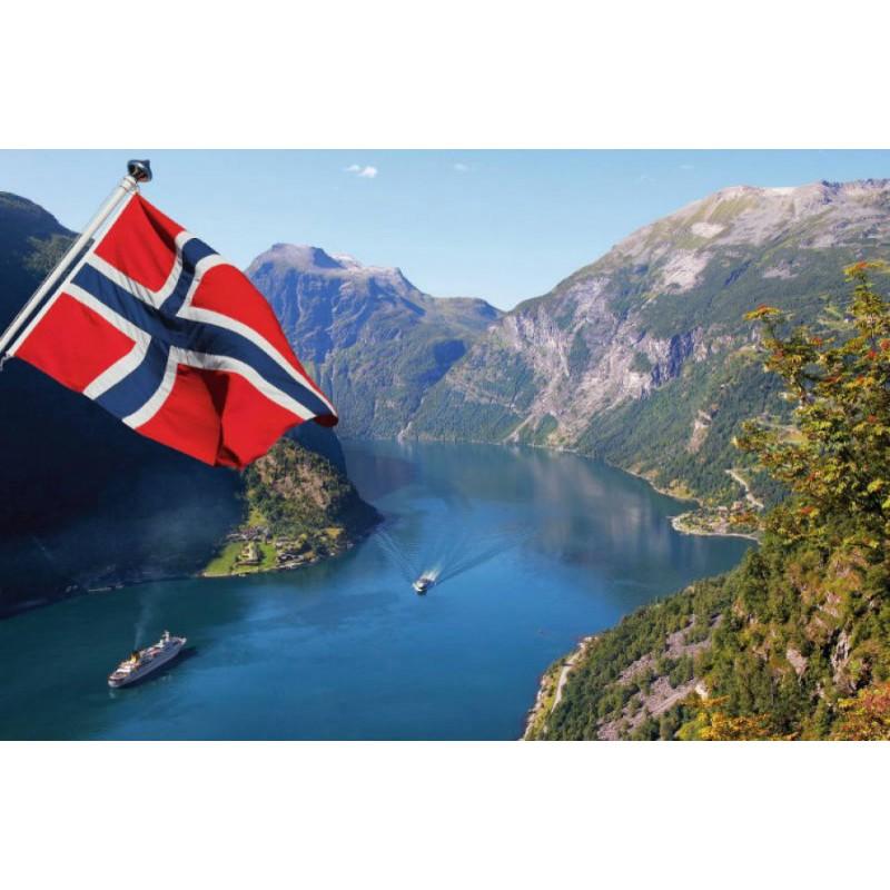 Горящие туры в Норвегию - фото 3 - 001.by