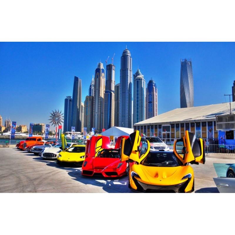 Абу-Даби - фото 2 - 001.by