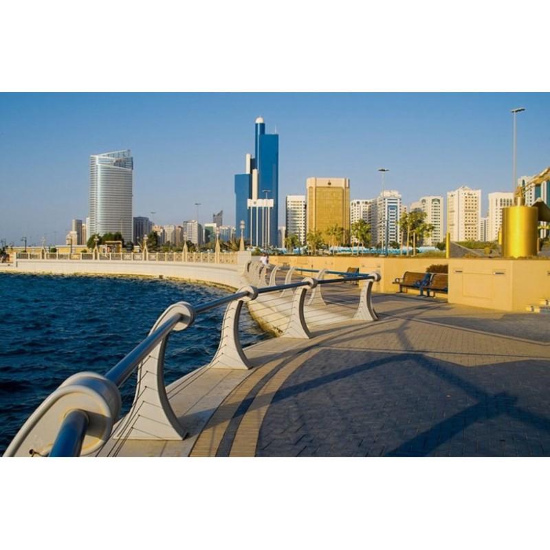 Абу-Даби - фото 4 - 001.by