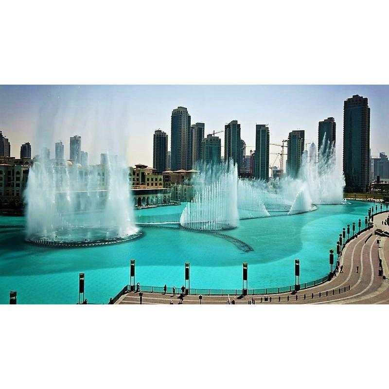 Виза в ОАЭ - фото 2 - 001.by