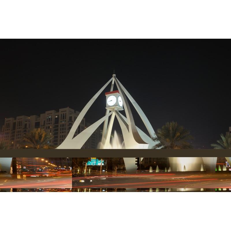 Виза в ОАЭ - фото 3 - 001.by