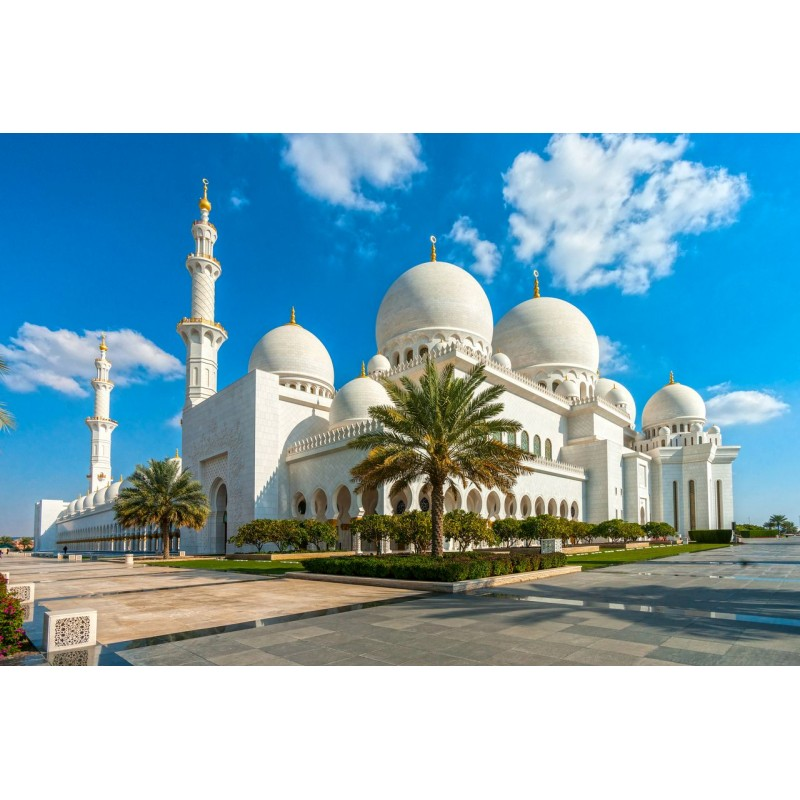Виза в ОАЭ - фото 4 - 001.by