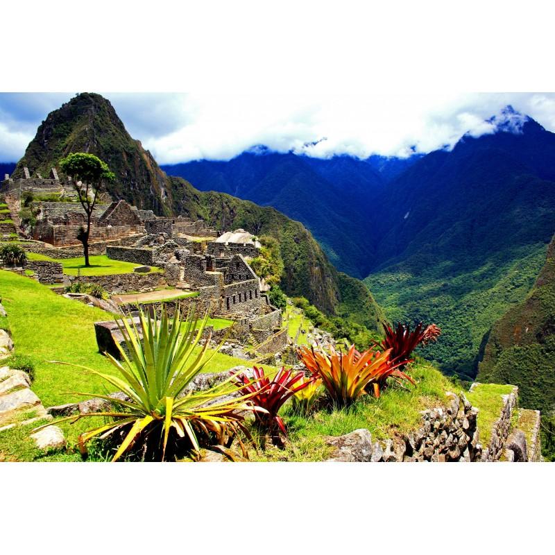 Горящие туры в Перу - фото 4 - 001.by