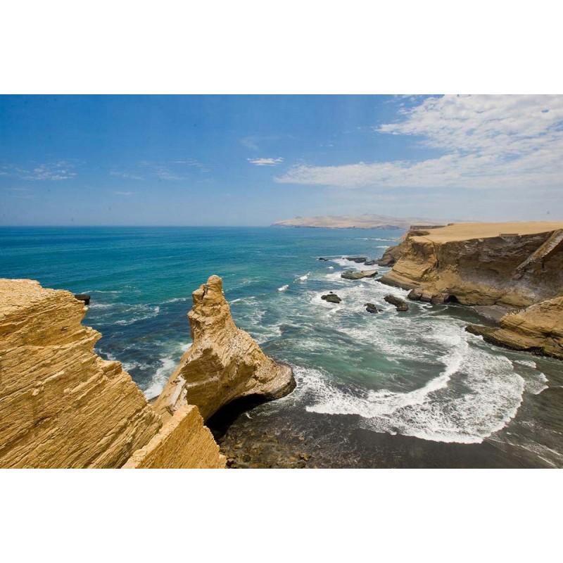О Перу - фото 2 - 001.by